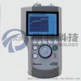 日本miyachI焊接参数检测仪MM-380A