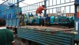 金山区卧式往复单作用泥浆泵污水灌浆钻机泥浆泵质量保证