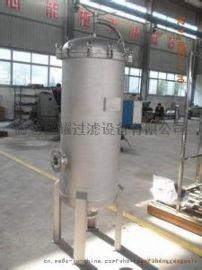 二氧化碳高效过滤器 二氧化碳过滤器生产厂家