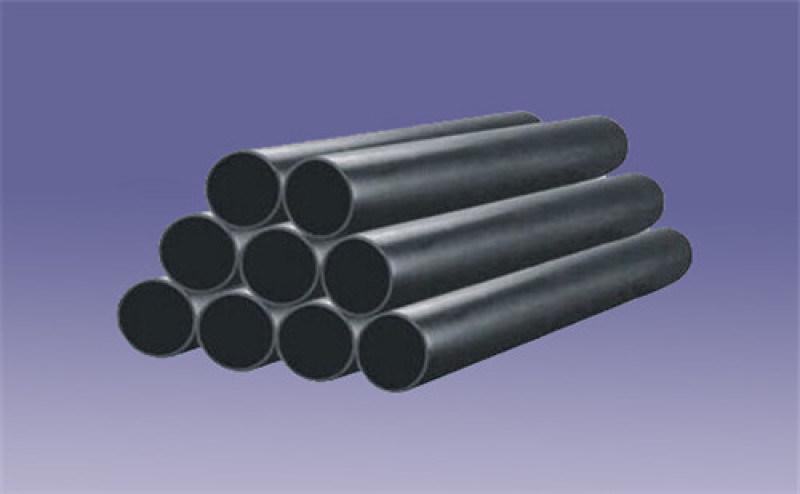 陕西西安 同层排水管 长期大量供应