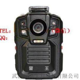 王高清视音频记录仪DSJ-2W