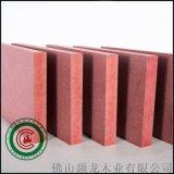 优质防火密度纤维板 密度防火板 硬包专用阻燃板