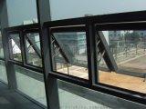 广州珠海中山深圳超长超大玻璃安装维修工程