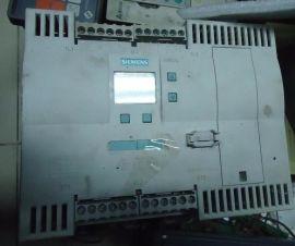 西门子6RA7031-6DV62-0直流调速器专业维修