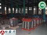 南宁SGB10-2000/10-0.4干式变压器