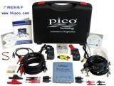 两通道汽车示波器(Pico4223-Kit)