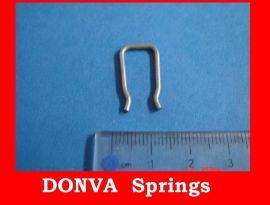 线成型弹簧 (D-88)