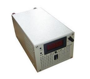 大功率可调直流开关电源(S-A-1500)