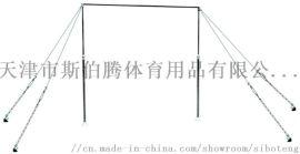 室内高级比赛训练单杠 热处理 符合FIG国际标准