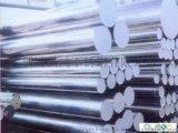 316L不鏽鋼圓鋼 316L圓鋼特性
