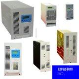 直流屏充電模組KD2B10,K2A20L