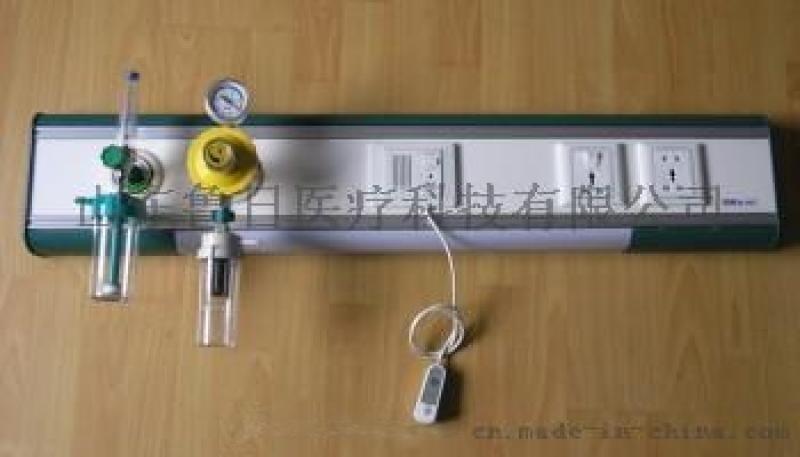 江苏中心供氧厂家,医用中心供氧设备带,中心供氧系统竞标
