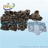 供应碳纤维异形件  碳纤维制品加工