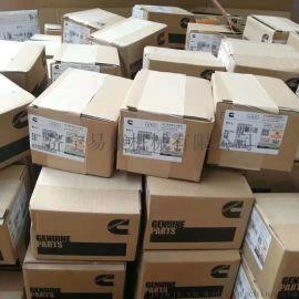 康明斯QSX15-C600曲轴呼吸器3102738