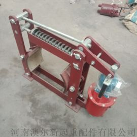 起重机制动器  YWZ系列电动液压推动器