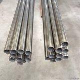 白城工业流体管工艺,304不锈钢细管,造纸用