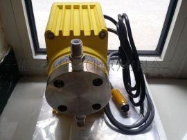 美国米顿罗计量泵/米顿罗加药泵E712-277