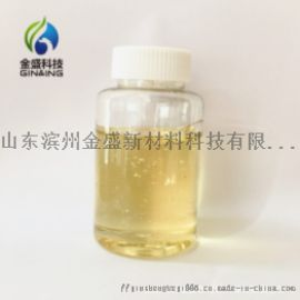 十聚甘油单油酸酯 (CAS:79665-93-3)