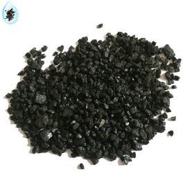 高碳无烟煤滤料,污水废水饮用水处理无烟煤滤料