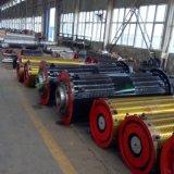 廠家直銷  起重機提升直徑400*1500捲筒組