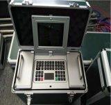 路博LB-3010  排放紅外煙氣分析儀