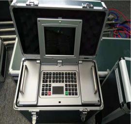 路博LB-3010超低排放紅外煙氣分析儀