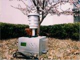 LB-6120A综合大气采样器恒温双路电子流量计
