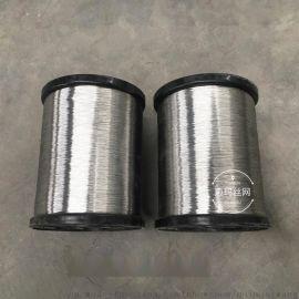 不鏽鋼全軟線A201不鏽鋼全軟線廠家