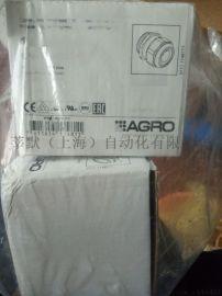 莘默闪电报价MTS-0064传感器
