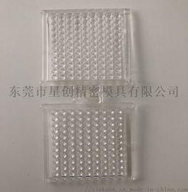 医疗产品塑胶配件深圳厂家订做