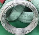 北京不鏽鋼盤管用途,吉林不鏽鋼盤管廠家