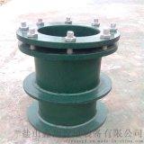 按图生产钢性防水套管|S312柔性防水套管质量优良