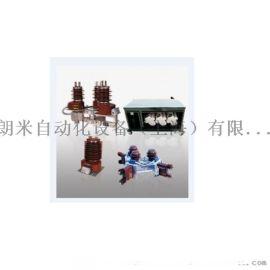 ARTECHE 变压器 电流互感器