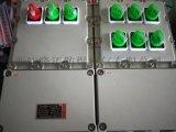 BXK-G-T防爆非标配电柜 防爆动力配电柜