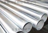 衡水京华热镀锌钢管现货供应