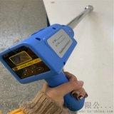 LB-1051型 阻容法煙氣含溼量檢測器