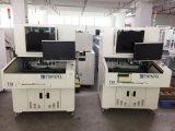 德律TR7500DT离线AOI检测仪