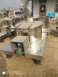 高价回收二手平板离心机 化工设备