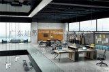 迪歐傢俱、屏風辦公桌直銷