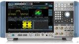 R&S FSW8維修 頻譜分析儀維修