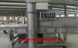 供应商用大型食品厂使用虾尾裹糠机