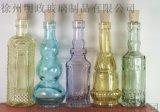 山西玻璃酒瓶廠,大玻璃瓶批發,茶色玻璃瓶