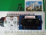 力士樂球閥M-3SEW10C1X/420M