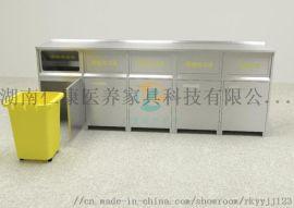处置室智能处置柜