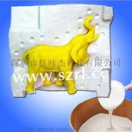 人造文化石,石膏腰线,GRC构件,砂岩雕塑模具硅胶
