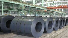 上海供应SS400热轧钢板,宝钢SS400报价