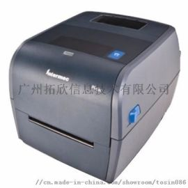IntermecPC43T条码打印机
