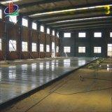 混凝土固化劑,地坪漆,地坪漆固化劑