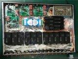 射频(RF)光纤延迟线工厂直销