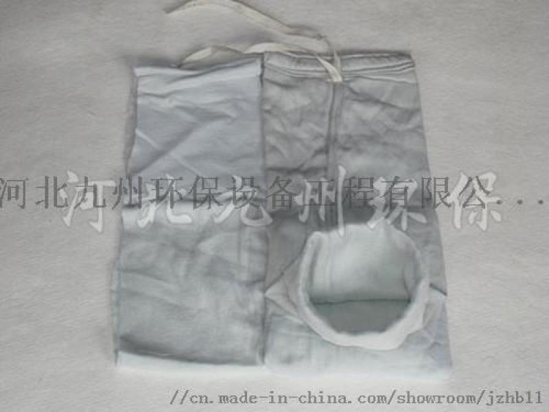 怎么样购买合适的除尘布袋流水线生产